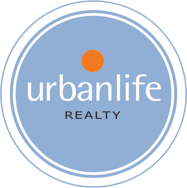 Welcome to Urbanlife Realty Inc.